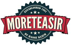 Moreteasir